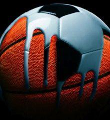 1fotball_Basket