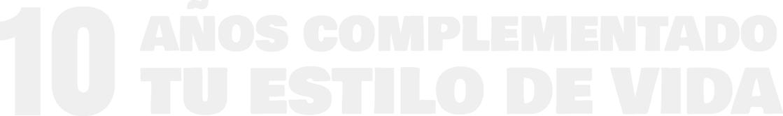 10-años-complementanto-tu-estilo-de-vida